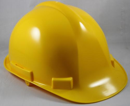 Pp Safety Helmet