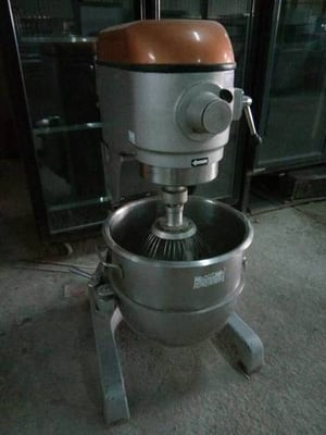 Used Kitchen Dow Mixer