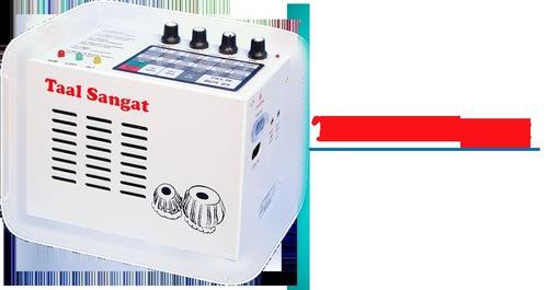 Electronic Taal Tabla