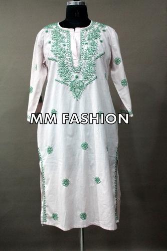 Fancy Ladies Designer Kurtis