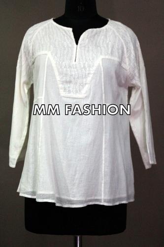 Fashionable Designer Ladies Kurtis
