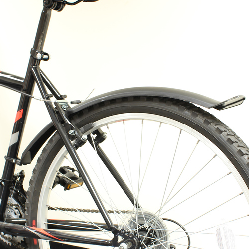 Manufacturer Of Bicycle Parts Accessories From Ludhiana By Kmw