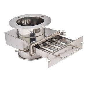 Drawer Magnet in  Odhav
