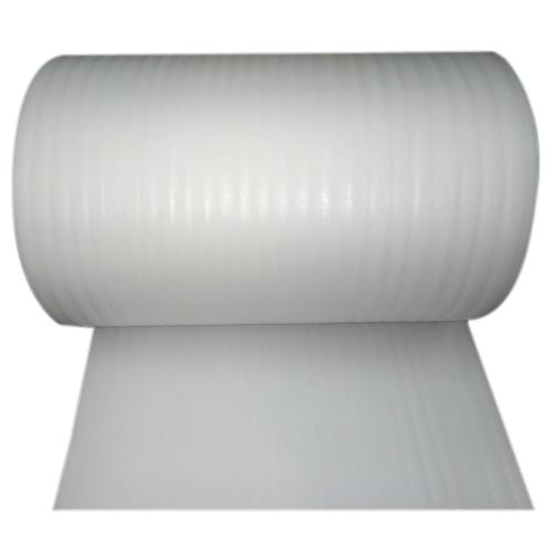 White EPE Packaging Foam Sheet