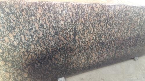 Classic Pearl Granite Slabs
