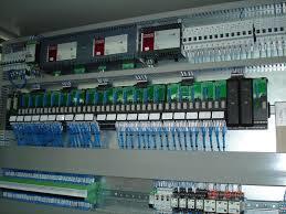 AXYZ Technologies in Indore, Madhya Pradesh, India - Company