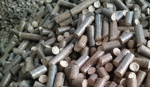 Finest Quality Bio Coal Briquettes