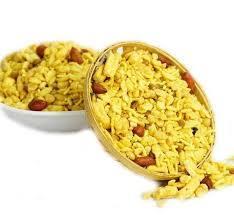 Indori Mixture Namkeen in  Pardesipura