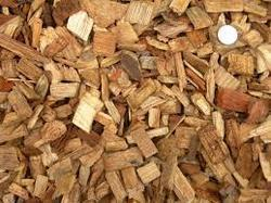 Top Quality Wood Chip