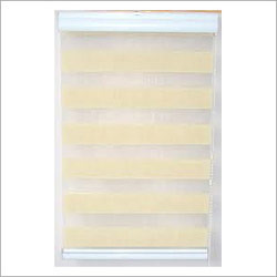 High Quality Chick Plated Blinds