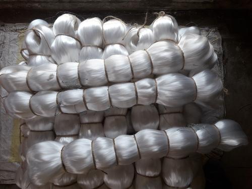 High Quality Hdpe Yarns