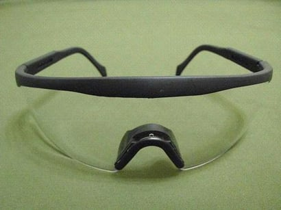 Low Price Safety Glasses