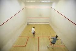 Squash Court Flooring in  S.G.Road