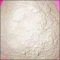 Bentonite Powders