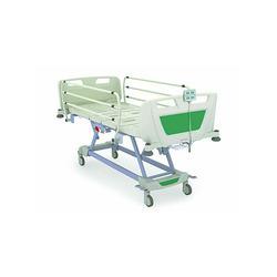 Chrysalis Lite Motorized Beds