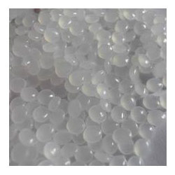 LLDPE Granules in  Malad (W)