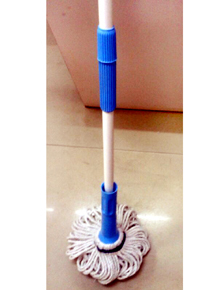 Pressing Floor Mops
