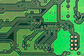 Printed Circuit Board in   Sec. 26