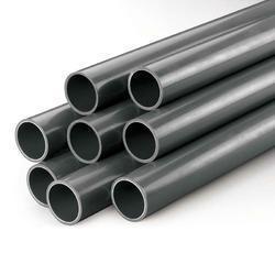 PVC Core Pipes