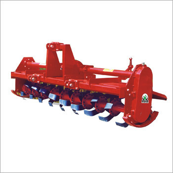 Agricultural Rotavator In Ludhiana, Agricultural Rotavator Dealers