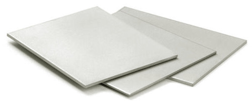 High Quality Inconel Sheets