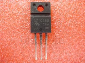 IRG71C28U Transistor
