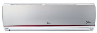 Used Lg Split Air Conditioners