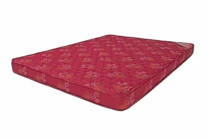 9760294be Supplier of Mattress from Ahmedabad by Kurlon-Vardhman Furnishings ...