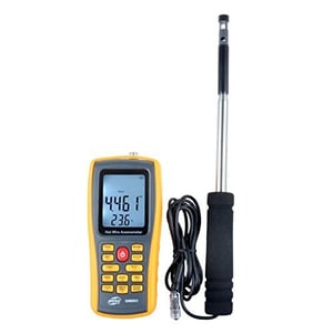 Benetech Hot Wire Anemometers