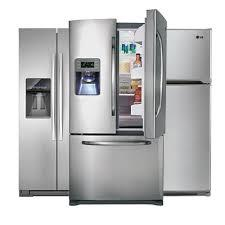 High Performance Refrigerator in   Suhag Nagar