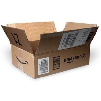 E Commerce Boxes in   Dabhel