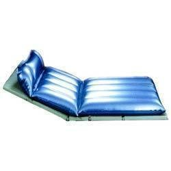 Hospital Water Bed