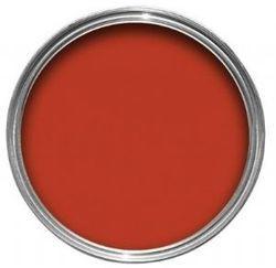Redoxide Metal Primer