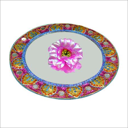 Designer Gift Trays in  11-Sector - Rohini