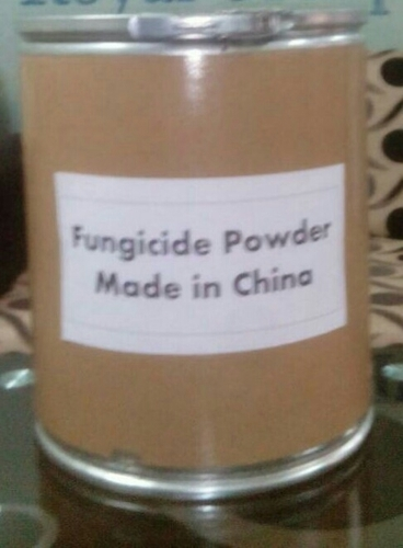 High Grade Bio Fungicide Powder