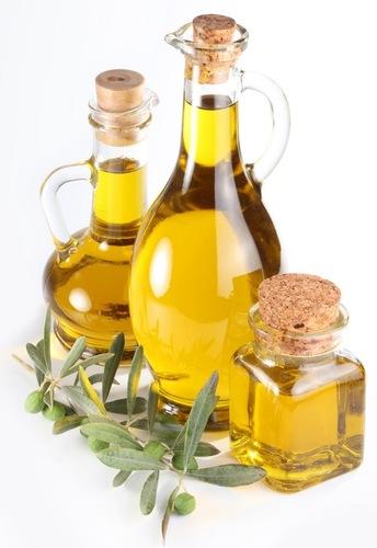 Pure Neem Oil For Plants in  Peelamedu