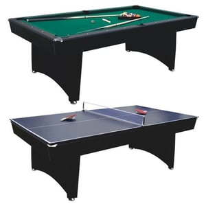 Adr Snooker And Tt Table Etos
