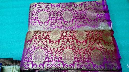 Fancy Multi Broket Fabric