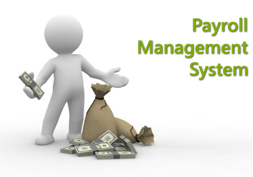 Payroll Management System Software in  Nanpura