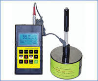 Precise Rubber Hardness Tester