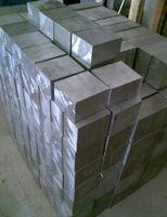 Aluminium Alloy 6061 Block