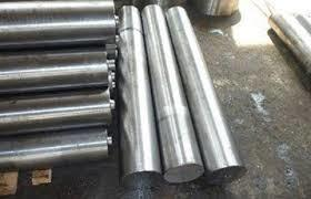 Inconnel 825 Rod