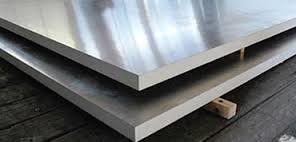 Low Price Nickel Alloy Based