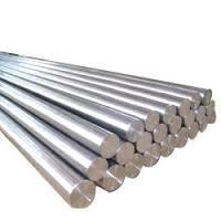 Nickel Alloy Based Monel K 500