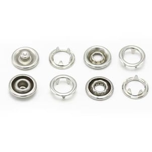 Ring Buttons