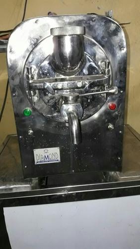 Hard Ice Cream Machine  in  Moosapet