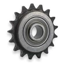 Chain Sprocket in   Sector-3