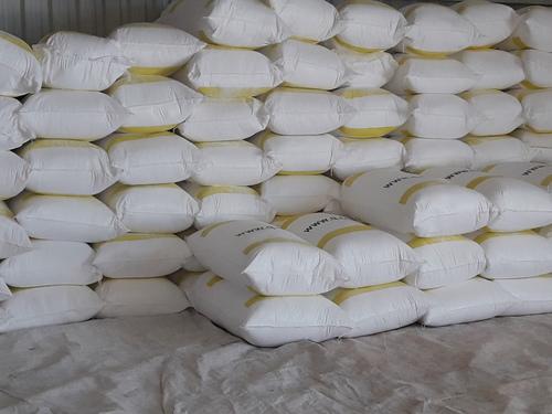 Magnesium Carbonate For Plastic Grade