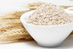 Quick Oats in  Sudama Nagar