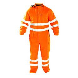 Industrial Boiler Suit Fabrics